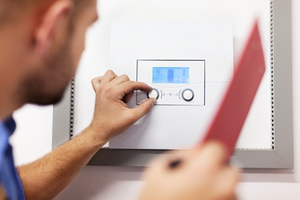 Boiler-servicing-surrey-london
