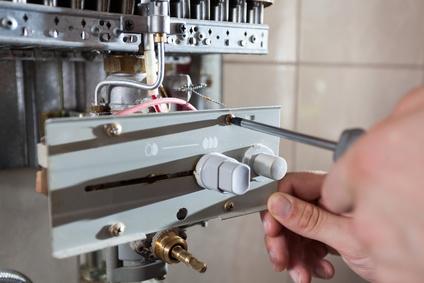 Boiler repair & emergency breakdown Service in Surrey & London