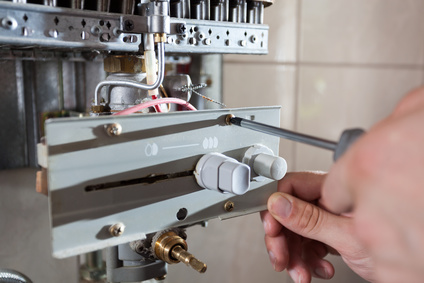 Boiler repair & emergency breakdown Service in Surrey & London